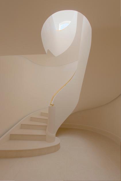 Architectural Photography Portfolio Luxury HDR Jackson Hole Bozeman
